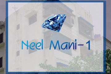 neelmani1
