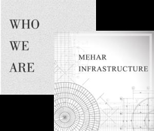 Mehar Infrastructure