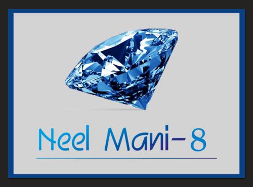 neel-mani-8