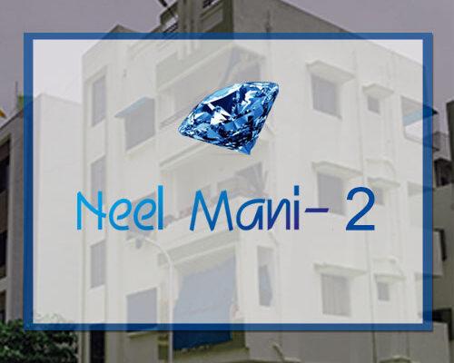 neelmani2