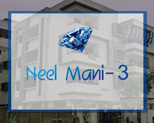 neelmani3