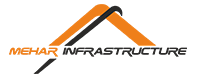 mehar-infrastructure-logo